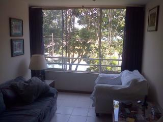 2 bedrooms for rent, Melgar
