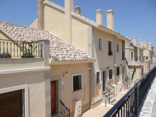 Villa Sophia La Finca Golf & Spa Resort, Algorfa