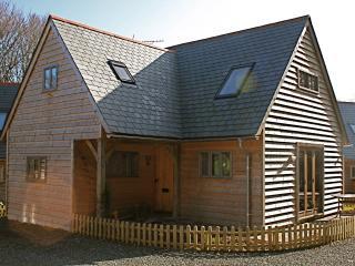 Stow Cottage, Davidstow