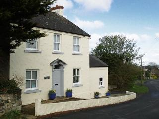 New Spring Hill Cottage, Newport -Trefdraeth