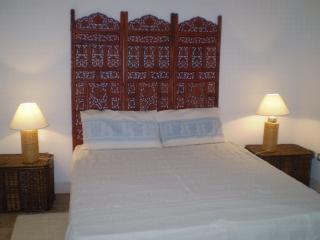 Double Room n.1
