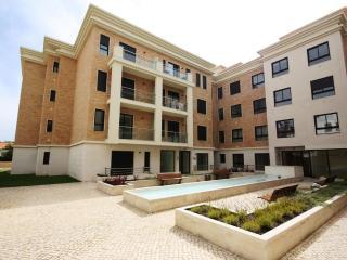 Parque Residence Apartment, Leiria