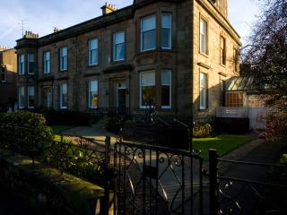 Kingsview Apartment, Stirling
