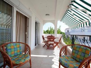 Villa Seaview- Lemon Apartment