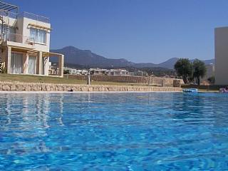 Serenity @ Turtle Bay, Kyrenia