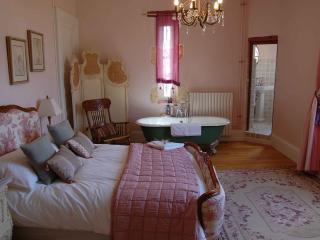 Degas Room