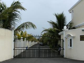 Villas De Reves, Cap Malheureux