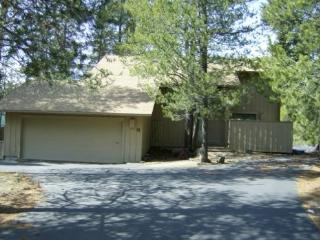 Sunriver Vacation Home Rental