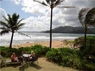 Hanalei Colony Resort #G-1, Haena