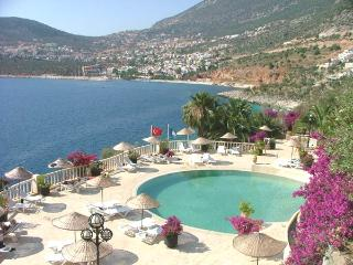 Palm 235 Patara Prince 15% EARLY BOOKING DISCOUNT, Kalkan
