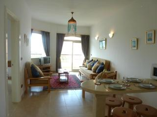 Egypt long term rental in Luxor Governorate, Luxor-thebes