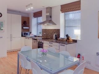 The Causewayside Apartment, Midlothian