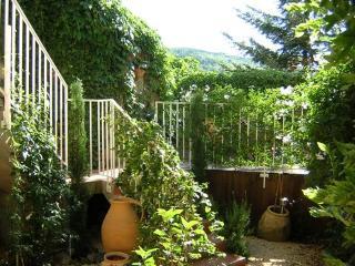 Maison du Paradis - Vernet les Bains, free wifi