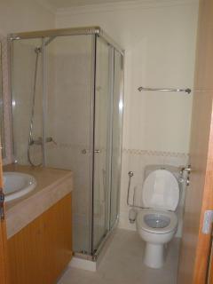 Apartment En-Suite