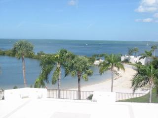 Gulf Paradise Condo in Hudson Florida
