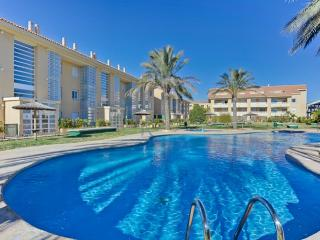 Golden Beach 2, B7 GV, Javea