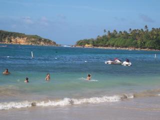 30 sec to Beach, $20/nt/guest!($120min),Group Rent, Dorado