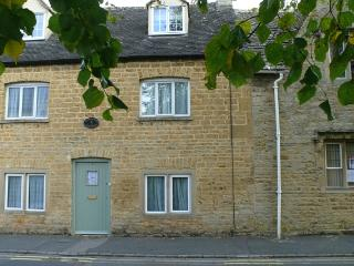 Candlemas Cottage, Bourton-on-the-Water
