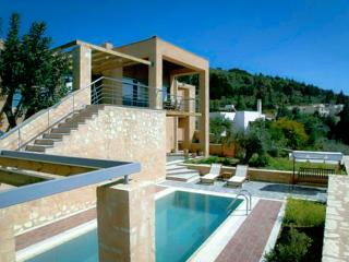 Aphrodite Apokoron Luxury Villas, Gavalochori