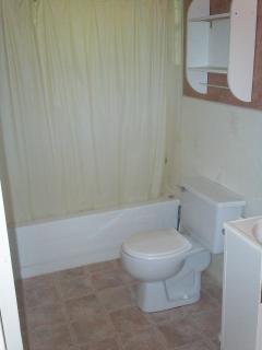 #10 Bathroom