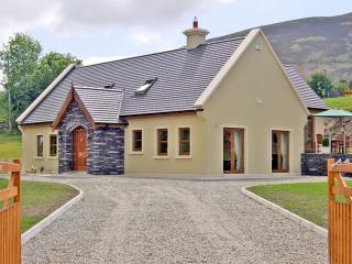 Kilarney - 8514, Killarney