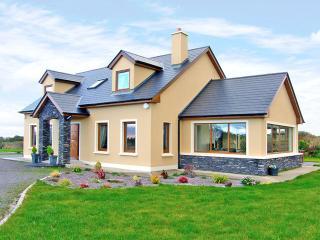 Beaufort - 7866, Killarney