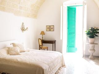 Beautiful flat Alto Mare  for 4 person in Monopoli
