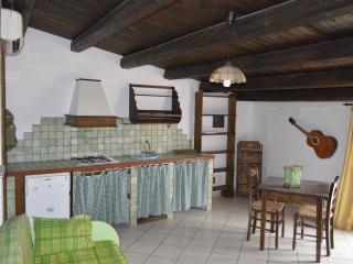 Case vacanza GiampySicily, Ragusa