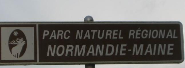 Regional Park