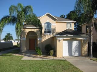 My Florida Villa for Rent, Haines City