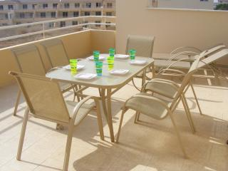 Nissi Beach Luxury 2 Bedroom, Ayia Napa