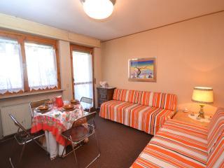 Delizioso appartamentino in centro., Limone Piemonte