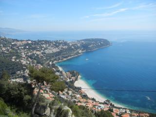 Mediterranean Heights, Roquebrune-Cap-Martin