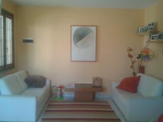 PULA apartment Relax, Pula
