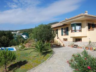 Villa Magica - Tarifa