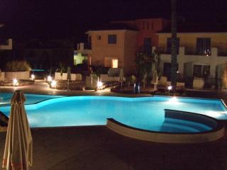Apartment in Anarita,Nr Paphos