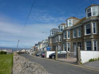 Bay Watch House, St. Ives