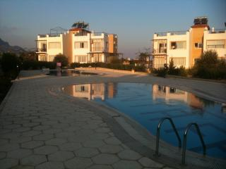 Apartment H1 Cyprus Cove