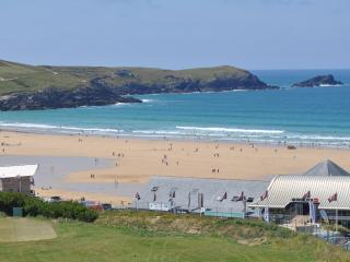 Fistral Pearl Appartment