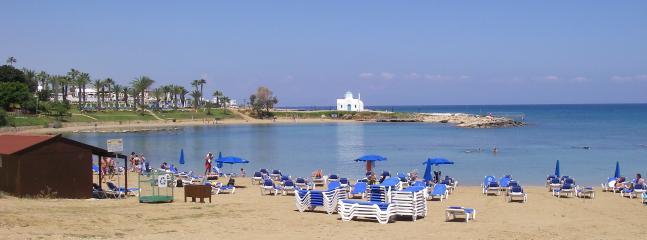 Louma Bay