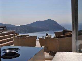 Serenity Villa heated* pool detached luxury villa