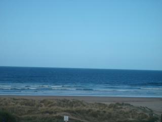 Marine View