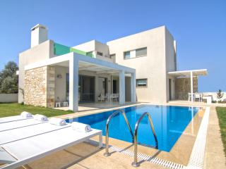 Villa-Gonia, Rethymnon