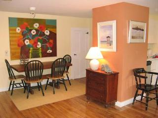 3 Bed w/ A/C  ~ Pet Poss + Water Access & Tennis next door, Provincetown