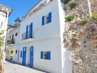 Casa Nueve, Ibiza Town