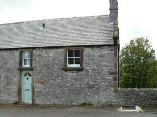 Mount Pleasant Cottage