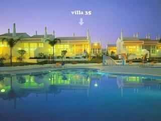 Villa 35, Albufeira