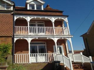 Broadstairs Holiday House