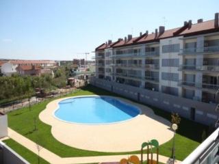 Bayside Resort, Leiria