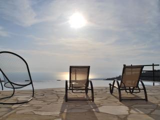 Villa Panorama, Pafos